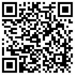 Android Apps im Wert von €45 kostenlos bei Amazon – z.B.: Runtastic PRO