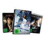 5 Tage Film-Schnäppchen vom 21. – 25. März 2014 – 5 Euro Rabatt ab 30€ Bestellwert