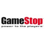 Nimm 3 – Zahl 2 bei GameStop