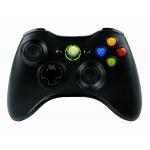 Saturn Tagesdeal: Micrososft Wireless Controller für Xbox 360 um 19 € statt 38,18 €