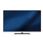 Mediamarkt: Alt gegen Neu, bis zu 300 € auf den neuen TV sparen (bis 5.4.2014)