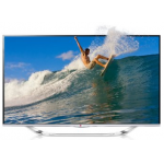 LG 55LA7408 55″ 3D LED TV + Hobbit 3D Blu-ray inkl. Versand um 1033,90€ bei Amazon.de
