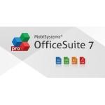 Amazon verschenkt MobiSystems Office Suite 7 für Android