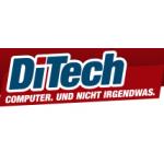 DiTech meldet Insolvenz an – Gutscheine werden nicht entgegen genommen!
