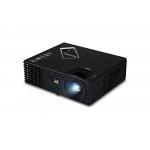 Amazon Blitzangebot: ViewSonic PJD5533w DLP-Projektor um 339 € statt 407,99 €