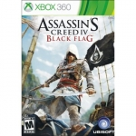 Assasin´s Creed Black Flag für Xbox 360 und PS3 um 21,68€