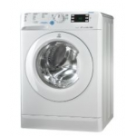 Mediamarkt Supermittwoch am 26.03.2014: zB. Indesit XWE91483XWEU Waschmaschine A+++ um 348 € statt 432,61 €