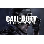 Call of Duty: Ghosts für PS4 um 43,85€ inklusive Versand!