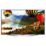 Hisense LTDN50XT880 50″ 3D LED-Backlight-Fernseher inkl. Versand um 699,99 € bei Amazon