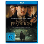 3 Blu-rays inkl. Versand um 20€ bei Amazon.de