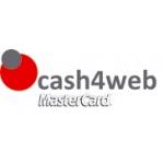 55 € Cash4Web Guthaben um 50 € bei der Post am 23. u. 24.3.2015