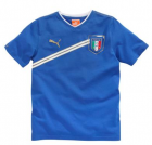 -20% auf alle nicht reduzierten T-Shirts im Puma Online Shop