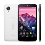 Nexus 5 16GB um 288,15€ inklusive Versand bei DiTech