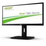 Acer B296CLbmiidprz 29″ IPS Monitor (21:9 2K Ultra HD) inkl. Versand um 399€