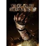 Dead Space kostenlos bei Origin als PC-Download