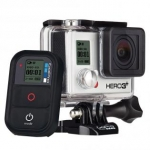 GoPro HERO3+ Black Edition Motorsport inklusive Versand um 366,09€