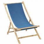 Mömax Onlineshop: Relaxlounge um 314 € und Strandsessel um 22,95 €
