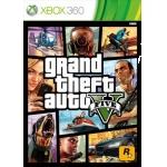 Saturn Tagesdeal: Grand Theft Auto V (GTA V) für PS3 und Xbox360 um jeweils 29 €