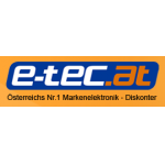 MSI Mainboards 33% billiger bei e-tec.at