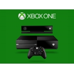 Xbox One 500 GB Bundle inkl. 2 Wireless Controller + Headset + Battlefield 4 + FIFA 14 um 555 €
