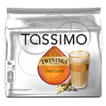 Jacobs Tassimo verschiedene Sorten ab 3,59 Euro bei MediaMarkt / Saturn Online
