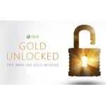 Kostenloses XBOX Live Gold Wochenende vom 23.5. – 25.5.2014