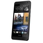 HTC One mini Black 16GB um ca. 272€ inklusive Versand bei amazon.uk