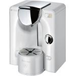 Bosch Tassimo TAS 5544 (gebraucht) ab 40,95 Euro inkl. Versand bei Amazon WHD
