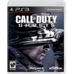 Mediamarkt Onlineshop: ausgewählte Konsolen- und PC-Games zu Europas bestem Preis(zB. Call of Duty: Ghosts um 29,99 € statt 39,99 €)
