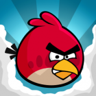 APP des Tages: Angy Birds kostenlos @Android Google