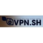 VPN um ca €2.5/Jahr