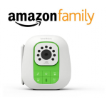 Belkin Babyphones Aktion bei Amazon