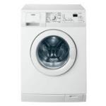Saturn Tagesdeal: AEG LAVAMAT 5460 DFL A+++ Waschmaschine um 359 €