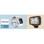TomTom Aktion bei brands4friends