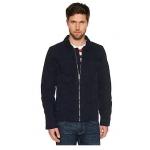 20 % Rabatt im Tom Tailor Onlineshop auf alle Jacken, Maentel, Westen und Lederjacken