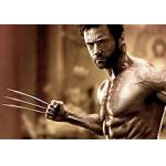 Wolverine – Weg des Kriegers (HD) im Wert von 5,99€ geschenkt für PS4 Besitzer