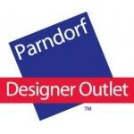 Designer Outlet Parndorf: VIP Shopping Event von 10. bis 12. April 2014 mit zusätzlich -10% Extra Rabatt