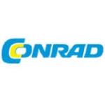 Conrad.at: Gratis Versand bis 10.04.2014