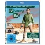 Blu-ray Angebote um 12,99€ bei Amazon.de