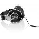Bei Hitmeister bekommt man den AKG K 551 Kopfhörer um 99€ inklusive Versand