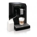 Möbelix: 15 € Gutschein bei Möbelkauf ab 70 € & Kaffeevollautomaten Philips Saeco HD8762/01 Minuto um 310 €