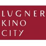 Lugner Kino: Kinoeintritt um 5 € von 14.4.-17.4.2014 & 1+1 Gratis Aktion jeden Donnerstag durch W24 Kooperation