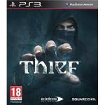 Thief für PS3 und Xbox360 bei play.com um 24,99€ inklusive Versand