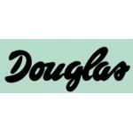 Douglas.at: -20% auf alles am heutigen Woman Day + viele kostenlose Douglas Plus Goodies!