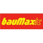 Jeden Montag – 10% Rabatt ab einen Einkauf von 100 € @ bauMax Liesing, Sterng. 11, 1230 Wien