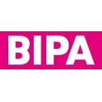 Bipa: ShoppingBonus – bis zu 5 % Gutschrift