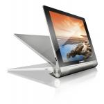 Amazon Blitzangebot: Lenovo Idea-Pad Yoga 8 Zoll um 149€