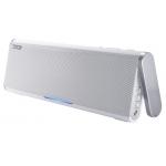 Amazon Blitzangebot Sony Bluetooth-Lautsprecher um 99,99€
