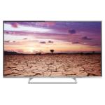 Panasonic Viera TX-50ASW604 50″ LED-Backlight-Fernseher + Panasonic 3D Blu-ray inkl. Versand um 849€