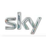 Sky Österreich Angebot – (alle Sky-Pakete inkl. HD Sender + HD-Festplattenreceiver) um 34,90€/Monat + 20€ Amazon Gutschein exklusiv